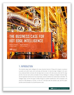 ABI-business-case-IIoT-Edge
